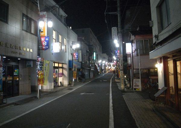nisinokugamae11.jpg