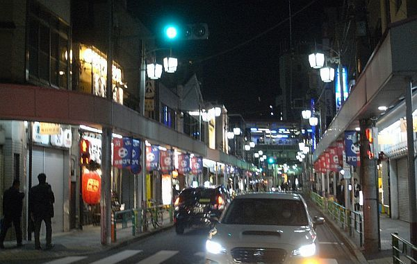 nisinokugamae12.jpg