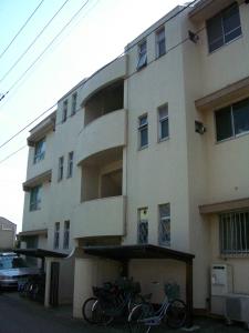 nisiogi005.png