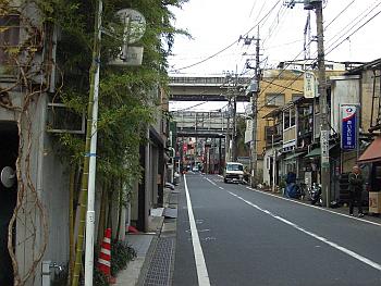 nisisinagawa1