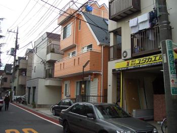 nisisinagawa2