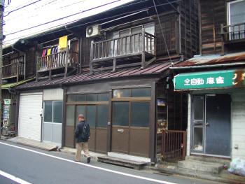 nisisinagawa3