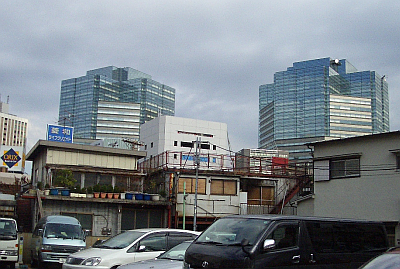 nisisinagawa5