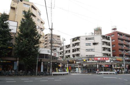 nissinjyu-04.jpg