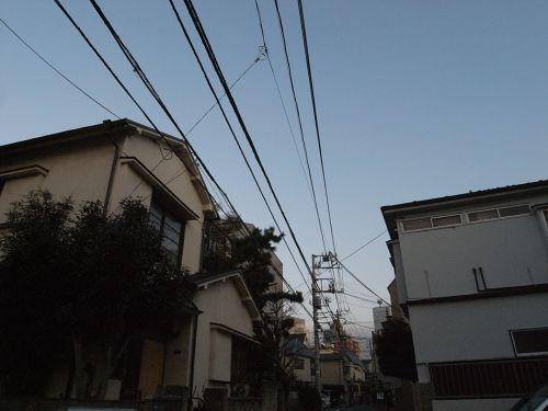 nsihatu11.jpg
