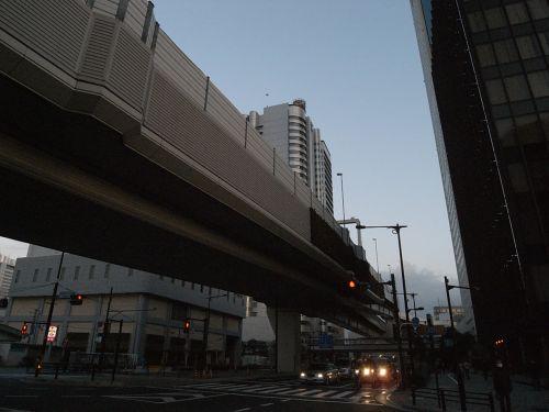 nsihatu14.jpg