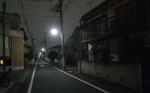 oginineko12.jpg