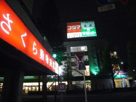 oginineko18.jpg