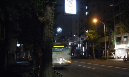 oginineko21.jpg