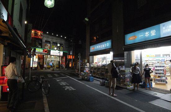 saginosugi03.jpg