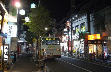 saginosugi05.jpg