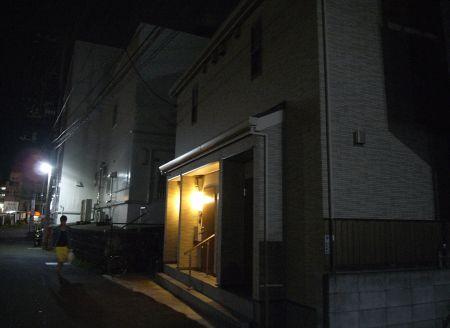 saginosugi08.jpg