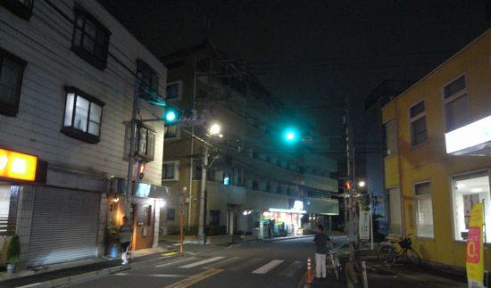 saginosugi10.jpg