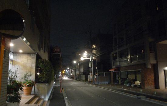 saginosugi11.jpg