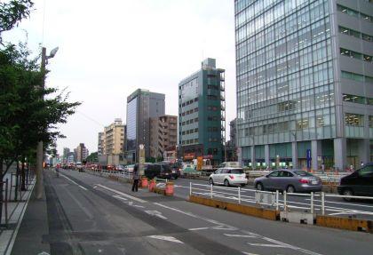 sakakaraN04.jpg