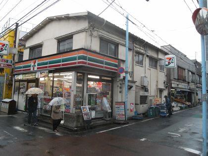 sasahou04.jpg