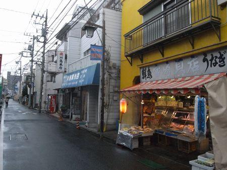 sasahou05.jpg