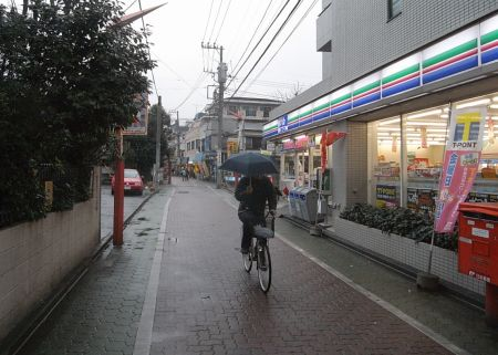 sasahou09.jpg