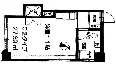 sasanobi001_m.jpg