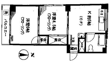 sasaoohara01_m.jpg