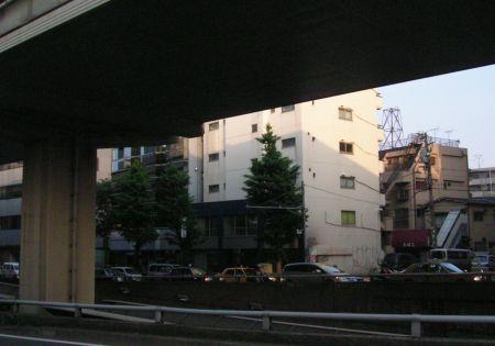 sasaoohara08.jpg