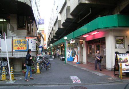 sasaoohara12.jpg