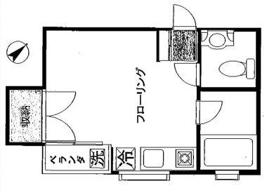 sendagaya_S00_m2.jpg