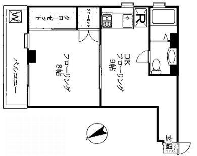 sendagaya_S00_m3.jpg