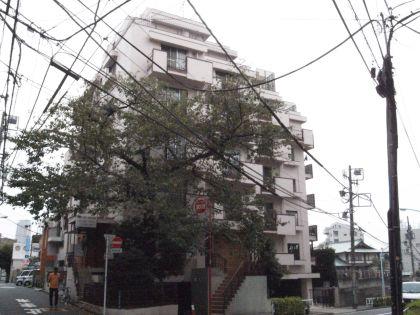 sendagaya_S05.jpg