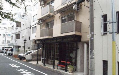 sendagaya_S09.jpg