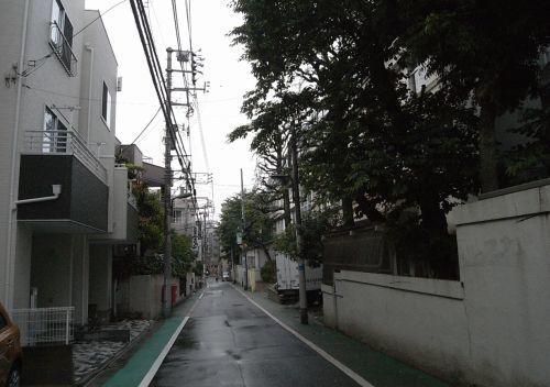 senkyono12.jpg
