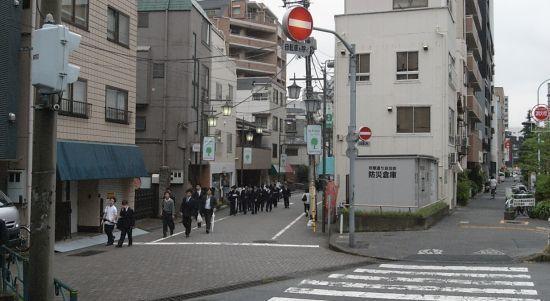 senkyono19.jpg