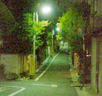 senngoku03.png