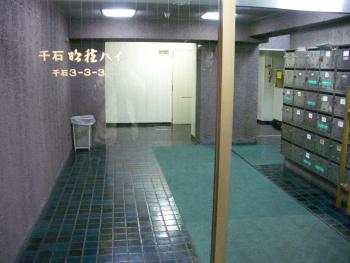 senngoku04.png