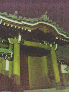senngoku10.png