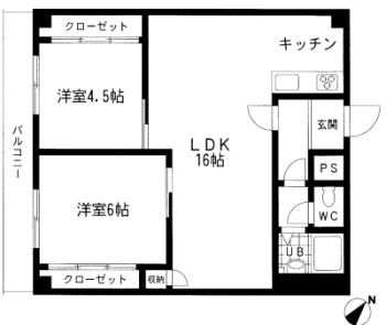 senngoku18.png
