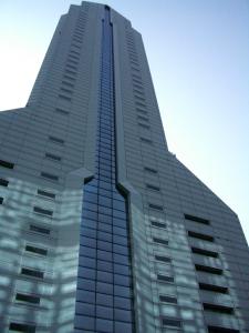 siba001.png