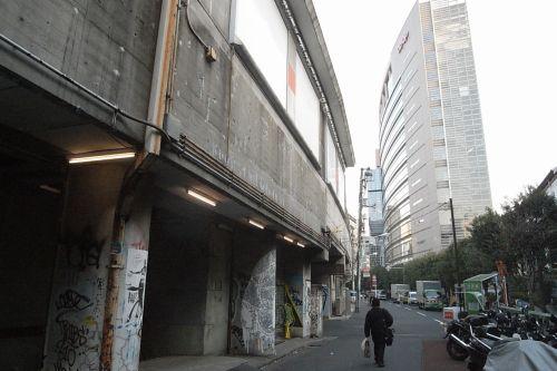 sibinahigashi03.jpg