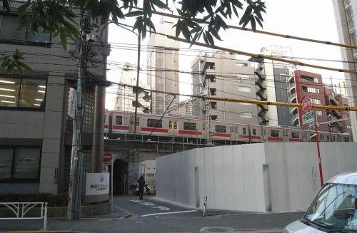 sibinahigashi05.jpg