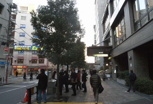 sibinahigashi06.jpg