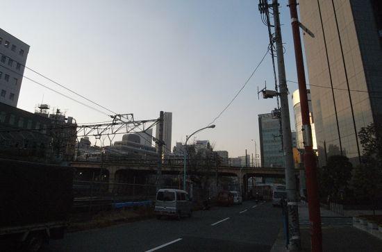 sibinahigashi09.jpg