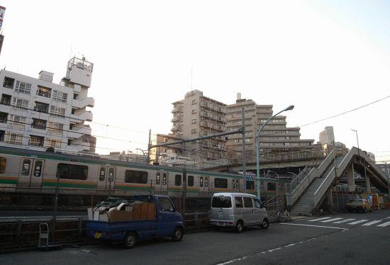 sibinahigashi12.jpg