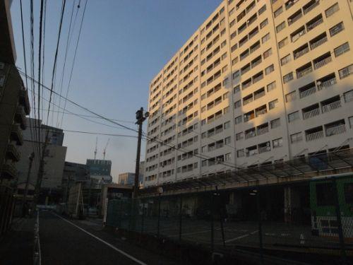 sibinahigashi13.jpg