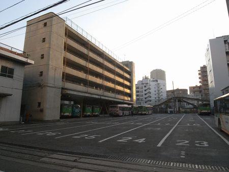 sibinahigashi14.jpg