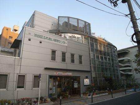 sibinahigashi16.jpg