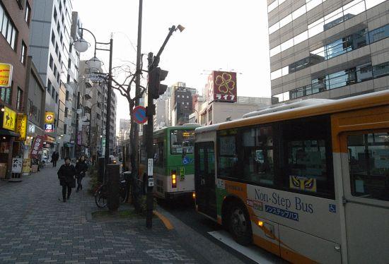 sibinahigashi19.jpg