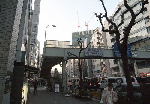sibinahigashi20.jpg