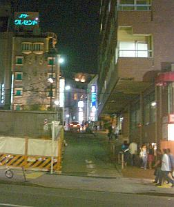 sibuyano02.png