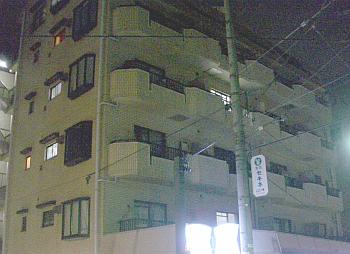 sibuyano06.png