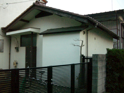 sosigaya005.png